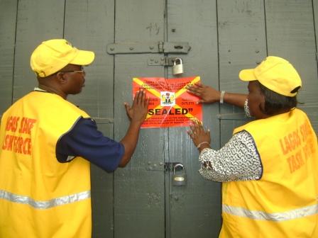 201202131329136330_Task Force Oyingbo