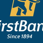 FirstBank Sponsors SME Radio Programme, The Economy And You!