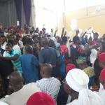 Press Release: Rivers APC Woos Non Indigenes