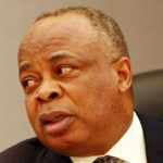 Why I Dumped PDP –Nnamani