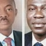 News Analysis: The unending political War between Chime, Ekweremadu In Enugu West