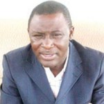 Plateau PDP Faction Drums Support For APC Guber Candidate