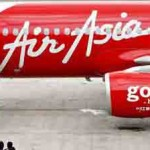 Search Team Predicts Missing AirAsia Plane Is At Bottom Of The Sea