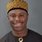 Dakuku Peterside: A Credible Alternative For Rivers People