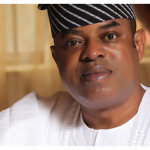 N150m Bribe Uproar Forces APC To Cancel Lagos East Senatorial District Primary