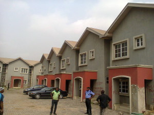 Picture of a cross section of the estate seized by the Oloto Ruling Family