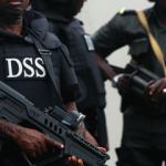 Bayelsa: PDP Condemns Intimidation of Speaker, Others  by DSS