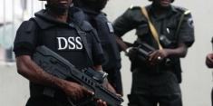 DSS_SSS