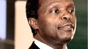 Prof. Yemi Osibajo