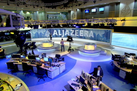 aljazeera-network