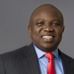 Updated: Tinubu's Candidate, Ambode Wins Lagos APC Gubernatorial Ticket