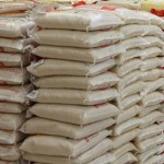 Yuletide: Price Of Food Items Hike In Bauchi