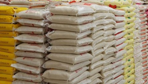 bags-of-rice-500x283