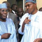 OPINION: Neither for Atiku nor Buhari