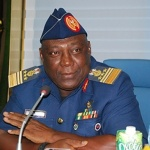 N23 Billion Fraud: Ex-chief Air Staff, Amosu, Others Opt For Plea Bargain