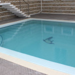 Tragedy: 23-Yr Old Man Drowns In Swimming Pool On Christmas Day