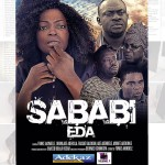 Funke Akindele Survives Cruel Fate In Sababi
