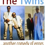 the twins-1-2 copy
