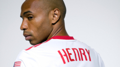 thierry-henry-red-bulls-2