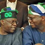 Lagos APC Guber Primaries: Tinubu, Fashola In Final Clash Over Ambode, Shasore