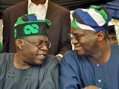 Tinubu and Fashola