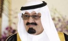 saudi-king