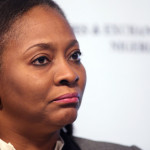 SEC Announces Exit Of Arunma Oteh As Director-General