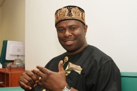 Dakuku-Peterside-1