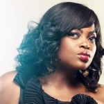 Nollywood Star, Funke Akindele's Lawyer Demands Apology From Blogger Ikeji over Mockery Post