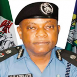 APC Blames Lagos CP Over Removal Of Posters By PDP