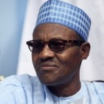Buhari Leaves For France on Monday, to Confer With Hollande on Security, Economic Relations