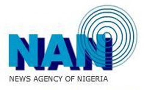 News-Agency-of-Nigeria-NAN