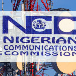 Buhari Appoints New NCC Chairman, Commissioners