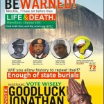 Punch-Ad-by-Fayose