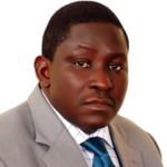 Ya'au Kumo, Federal Mortgage Bank MD In Damaging Financial Frauds