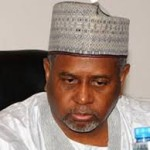 $1.2 Arms Fund: Dasuki's Money Laundering Trial Stalled