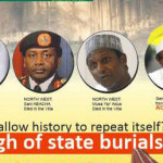 PDP Dissociates Self From Fayose's Death-Wish-Advert