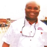Otti's Political Mortality By Madubuko Hart