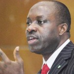 A Rejoinder to Buhari Versus Jonathan Written By Prof Soludo