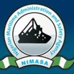 FG Probes NIMASA Employment from 2010