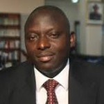 EFCC Arraigns ex-NIMASA DG for Alleged N3.4b Theft