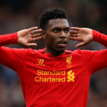 Daniel Sturridge Marks Liverpool Return By Scoring