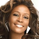 Fans Of Late Whitney Houston Mark Her Three Years Remembrance Anniversary