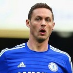 Chelsea's Matic Ban Sliced To Two Games