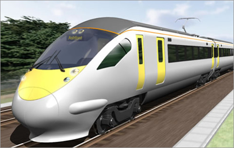 obama_green_high_speed_rail