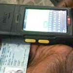 Election Update: Uproar As Card Readers Fail in Lagos
