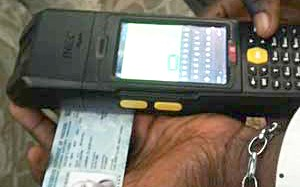 INEC-card-reader1-300x187