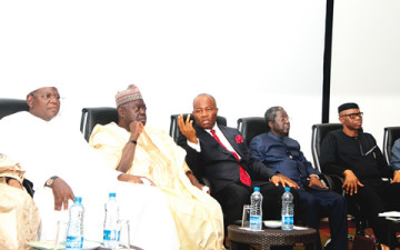PDP-govs.