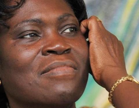 Simone_Gbagbo