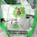 Rivers APC Demands Suspension of Resident Electoral Commissioner